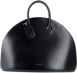Calvin Klein Handbags - Item 45412924JN