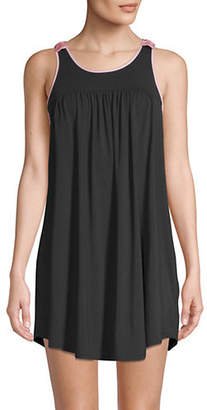 Kate Spade Classic Bow Chemise