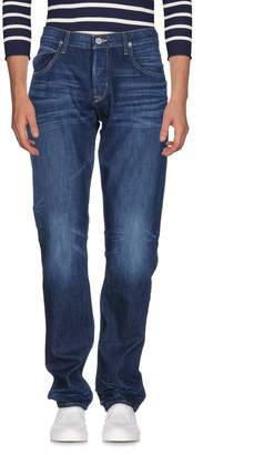 Hudson Denim pants - Item 42657703AK