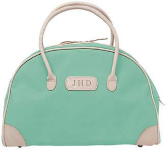 Jon Hart Soft-Sided Carry On Bag