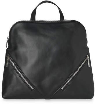 Whistles Salisbury Zip Around Backpack