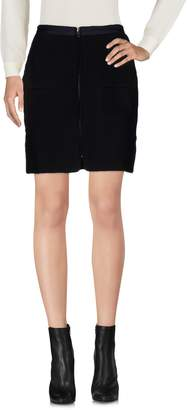 Dress Gallery Mini skirts - Item 35297864AJ