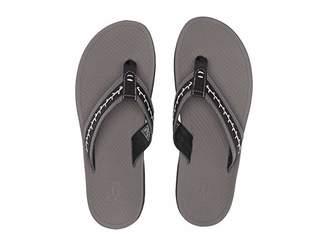 Chaco Playa Pro Leather