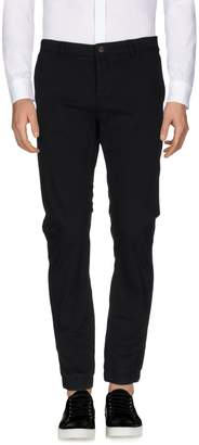 ONLY & SONS Casual pants - Item 36912586OG
