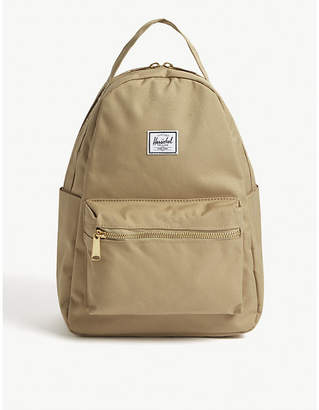 Herschel Nova XS backpack