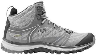 Keen Terradora Mid Women's Hiking Boots