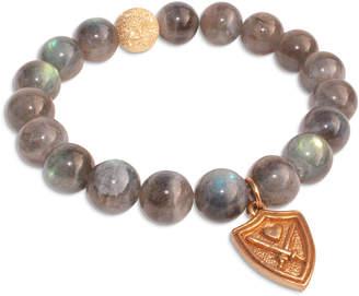 Aiden Chase Wizardly Labradorite Bracelet