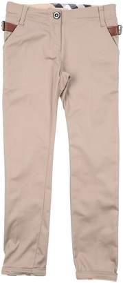 Burberry Casual pants - Item 13228792BK