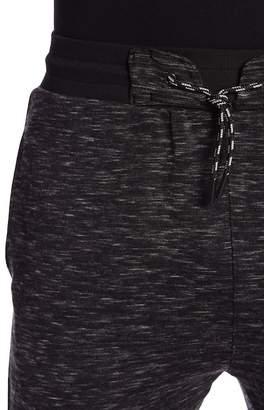 Burnside Fleece Pants