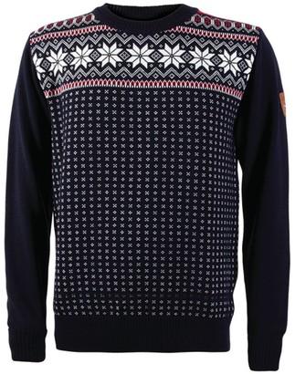 Dale of Norway Garmisch Sweater - Men's