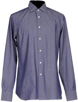 Borsa Shirts - Item 38562914
