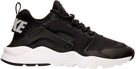 Nike Women's Air Huarache Run Ultra Running Shoes