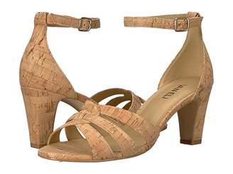 VANELi Ketil Women's Shoes
