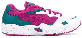 Asics Gel Diablo sneakers