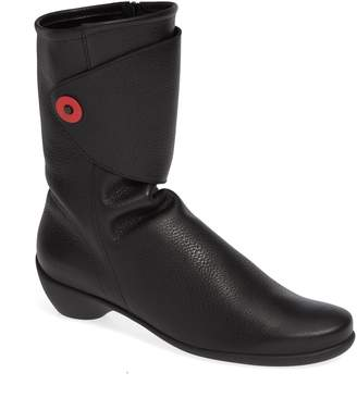 Arche Tessmy Water Resistant Boot