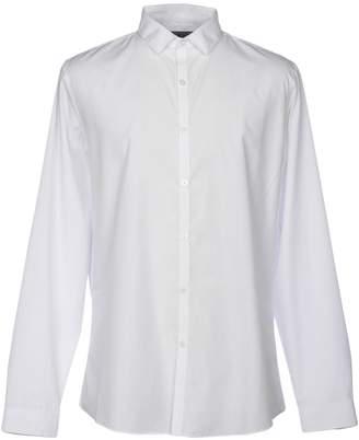 Topman Shirts