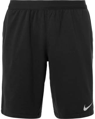 Nike Running Sphere Distance Elevate Dri-Fit Shorts