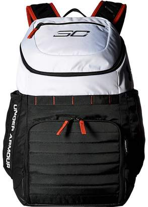 Under Armour UA SC30 Undeniable Backpack Backpack Bags