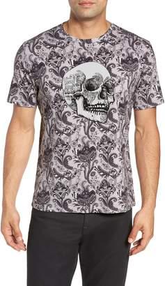 Robert Graham The Crown T-Shirt