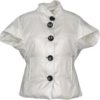 Emporio Armani Down jackets