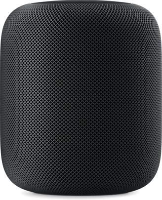Apple HomePod - Space Gray