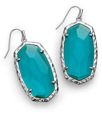 Kendra Scott Ella Drop Earrings