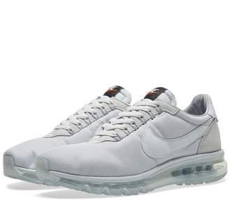 Nike LD Zero