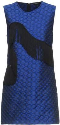 Denny Rose Short dresses - Item 34864311