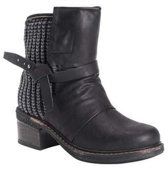 Muk Luks Women's Stevie Boots