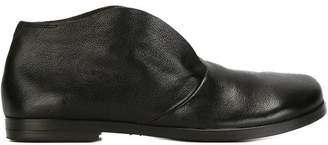 Marsèll 'Listello' desert boots