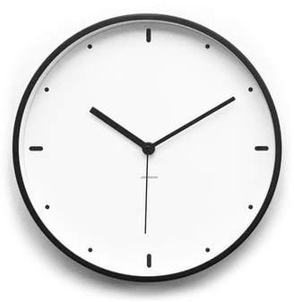 Dotti Jonsson Clocks Wall Clock