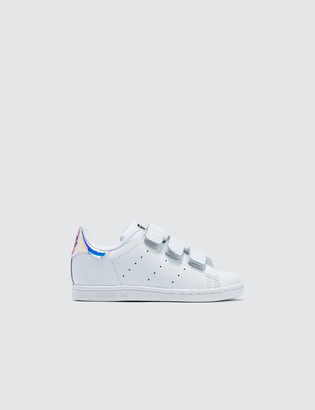 963b0f2889db50 Smith Boy Shoe - ShopStyle UK
