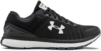 Under Armour Men's UA Charged Europa 2 Running Shoes