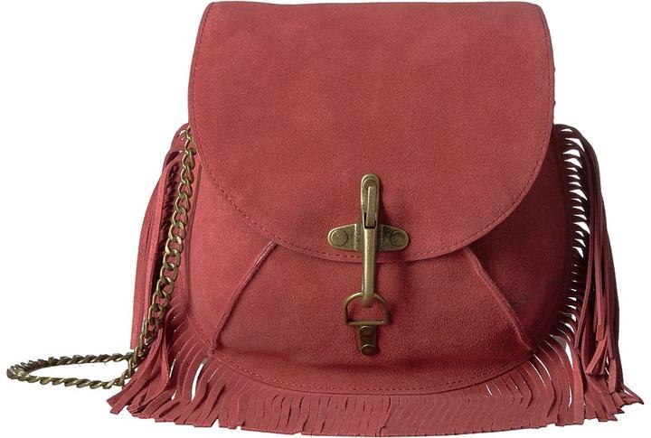 My 8 Favorite Fringe Bags For Summer www.toyastales.blogspot.com #toyastales #fringebags #summer #trends #fringe