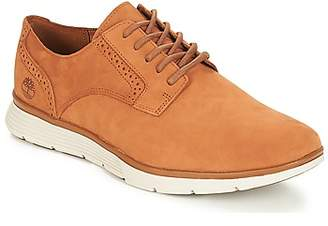 Timberland Franklin Park PT Brogue Oxford