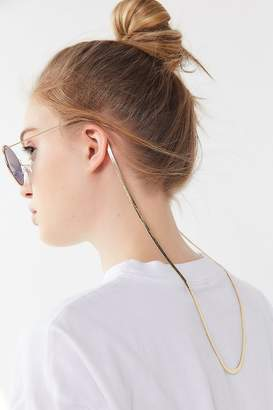 Urban Outfitters Snake Sunglasses Chain