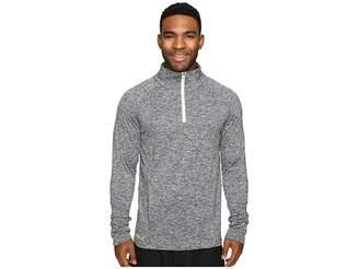 2XU Formsoft 1/4 Zip Long Sleeve Top Men's Clothing