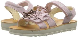 Naturino 6037 SS18 Girl's Shoes