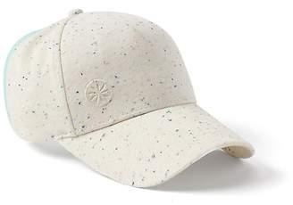 Athleta Girl Confetti Trucker Hat