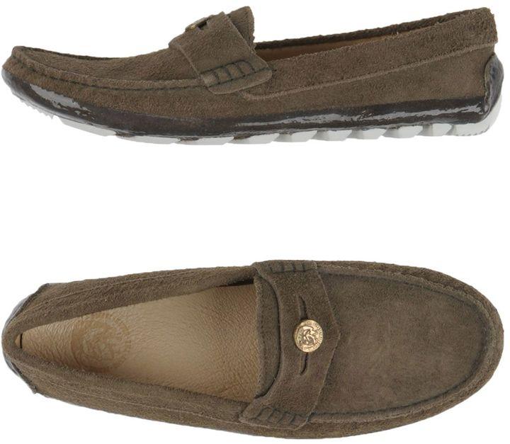 DieselDIESEL Loafers