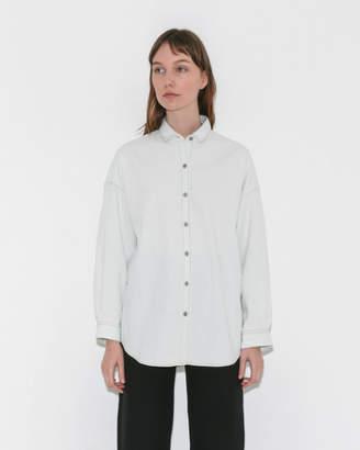 IRO Nath Shirt
