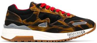 Versace Anamalier Achilles sneakers
