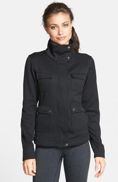 Patagonia 'Better' Jacket