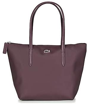 Lacoste L 12 12 CONCEPT SMALL SHOPPING BAG
