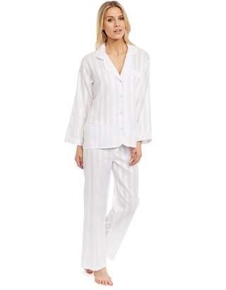 Bodas Cotton Nightwear Pyjama Shirt 2269f0988