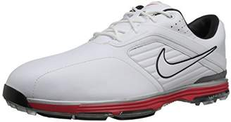 Nike Golf Men's Lunar Prevail Golf Shoe