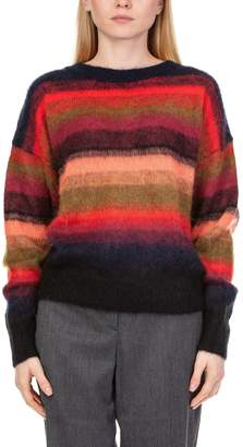 Essentiel Recife Striped Sweater