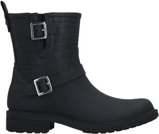 58fed508b2223 Sam Edelman Ankle boots - Item 11508647LH new arrive 8e1f0 20934 . ...