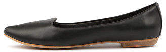 I Love Billy New Buena Womens Shoes Shoes Flat