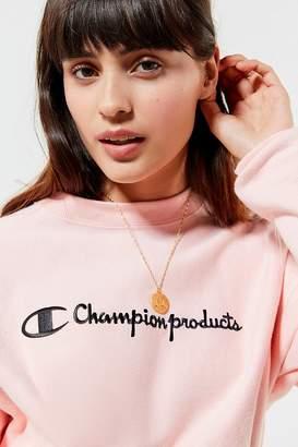 Champion & UO Products Sweatshirt
